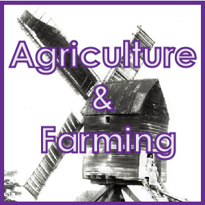 View Agriculture & Farming Images