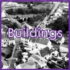 View Buildings Images