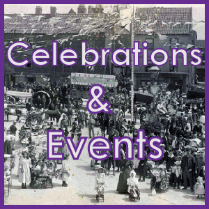 View Celebrations & Events Images