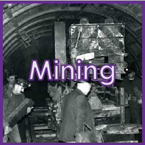 View Mining Images