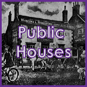 View Public Houses Images