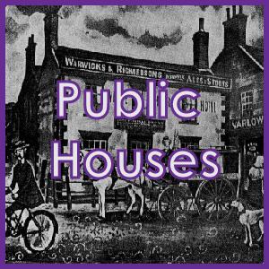 View Public Houses Images