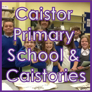 View Caisor Primary School & Caistories Images