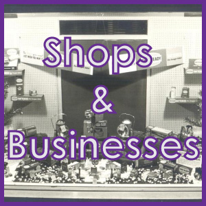 View Shops & Businesses Images