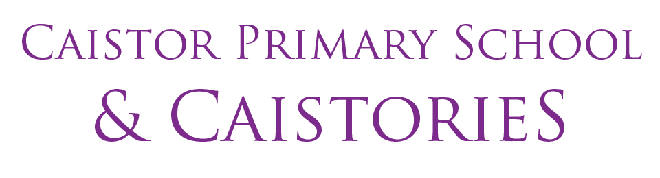 Caistor Primary School & Caistories