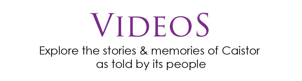 Heritage Videos