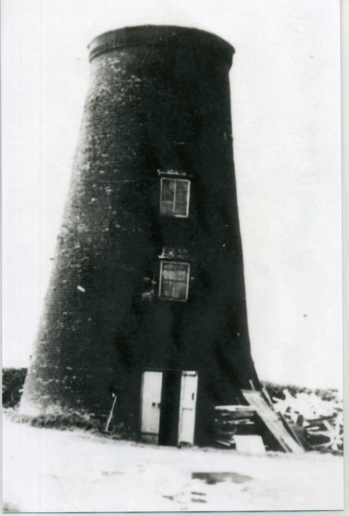 Wrights Windmill